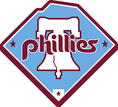Phillies vs. Brewers